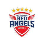 Incheon Hyundai Steel Red Angels WFC
