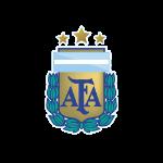 วิเคราะห์ฟุตบอลวันนี้คู่ กระชับมิตร ทีมชาติ ชิลี vs อาร์เจนตินา