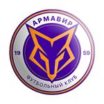 FK Torpedo Armavir