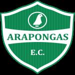 Arapongas
