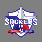 Midland / Odessa Sockers FC