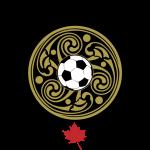 Victoria Highlanders FC