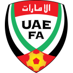 United Arab Emirates Under 20