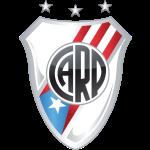 Club Atlético Fajardo