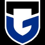 غامبا أوساكا