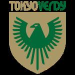 طوكيو فيردي