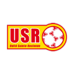 Union Sportive Sainte Rose