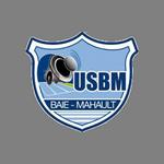 US Baie-Mahaut