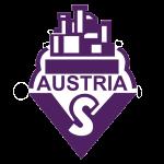 SV Austria Salisburgo