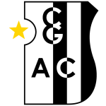 Campo Grande AC