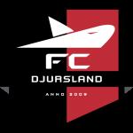 FC Djursland