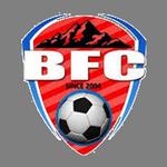 Baloch FC Nushki