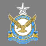 Pakistan Air Force FC
