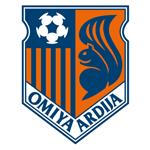 أومييا أرديجا