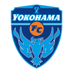 يوكوهاما أف.سي.