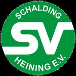 SV Schalding-Heining