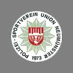 Polizei SV Union Neumünster