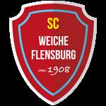 فايش فلينسبرغ