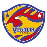 فيغالتا سينداي