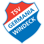 TSV Germania Windeck 1910