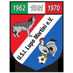 لوبو-مارتيني