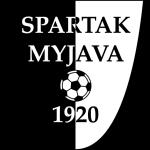TJ Spartak Myjava