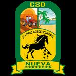 CSyD Nueva Concepción