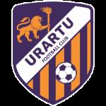 Banants Erevan