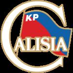 KP Calisia Kalisz