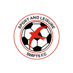 Sport & Leisure Swifts FC