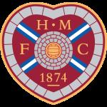 Heart of Midlothian LFC