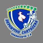Deportivo Cartagena-Guanacaste S.A.D