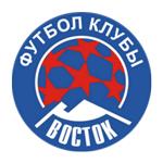 FK Vostok Ust-Kamenogorsk