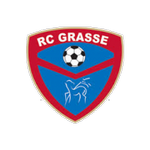 RC Grasse
