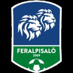 فيرالبيسالو
