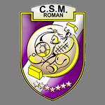 CSM Roman