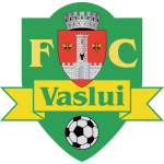 SC Sporting Vaslui II
