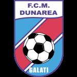 FCM Dunărea Galaţi II