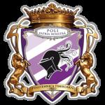 FC Politehnica Timişoara II