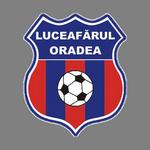 لوكفارول أورادي
