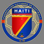 Haiti Under 20