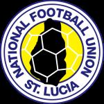 St. Lucia Under 20