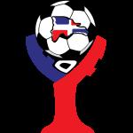Dominicaanse Republiek Onder 20