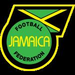 Jamaica Onder 17
