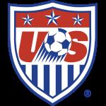 Amerika Birleşik Devletleri U17