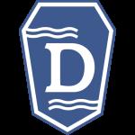 Daugava Rīga FK