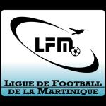 Martinique Under 20