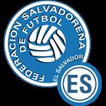 El Salvador Onder 17