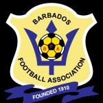 Barbados Under 17