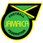 Jamaica Under 17